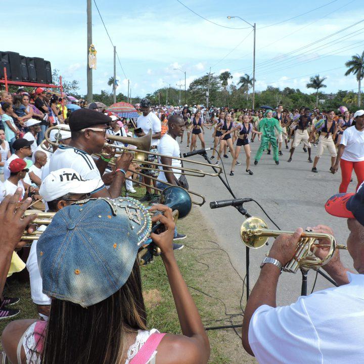 Carnaval Infantil (17)