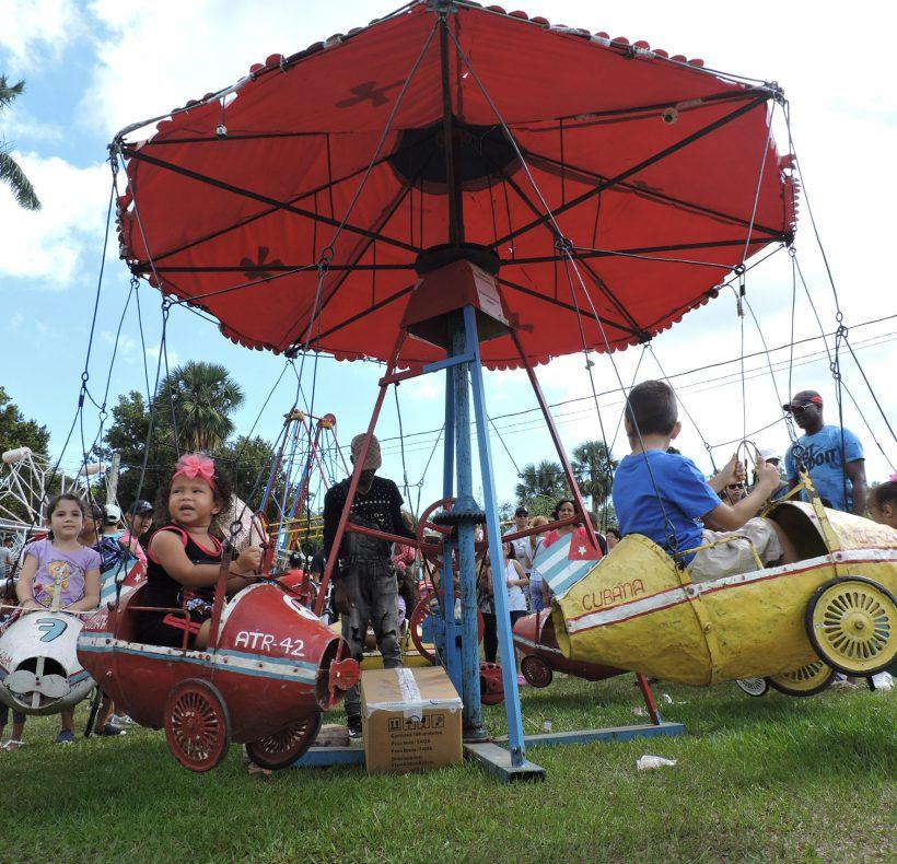 Carnaval Infantil (22)