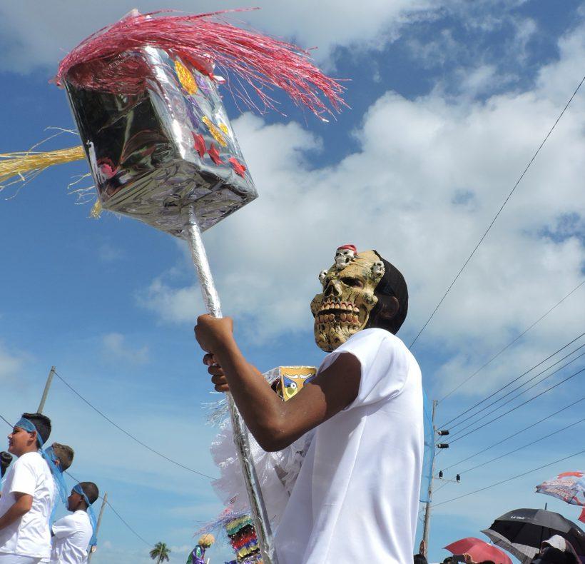 Carnaval Infantil (43)