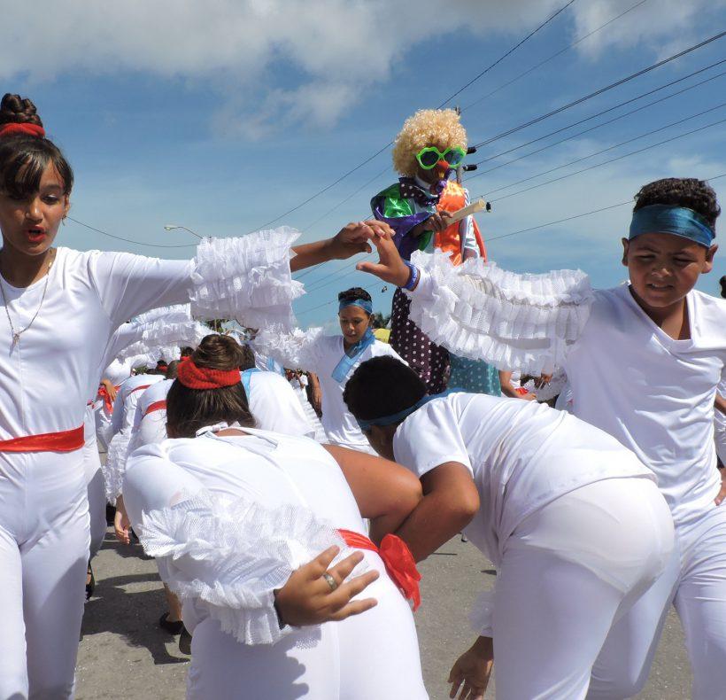 Carnaval Infantil (49)