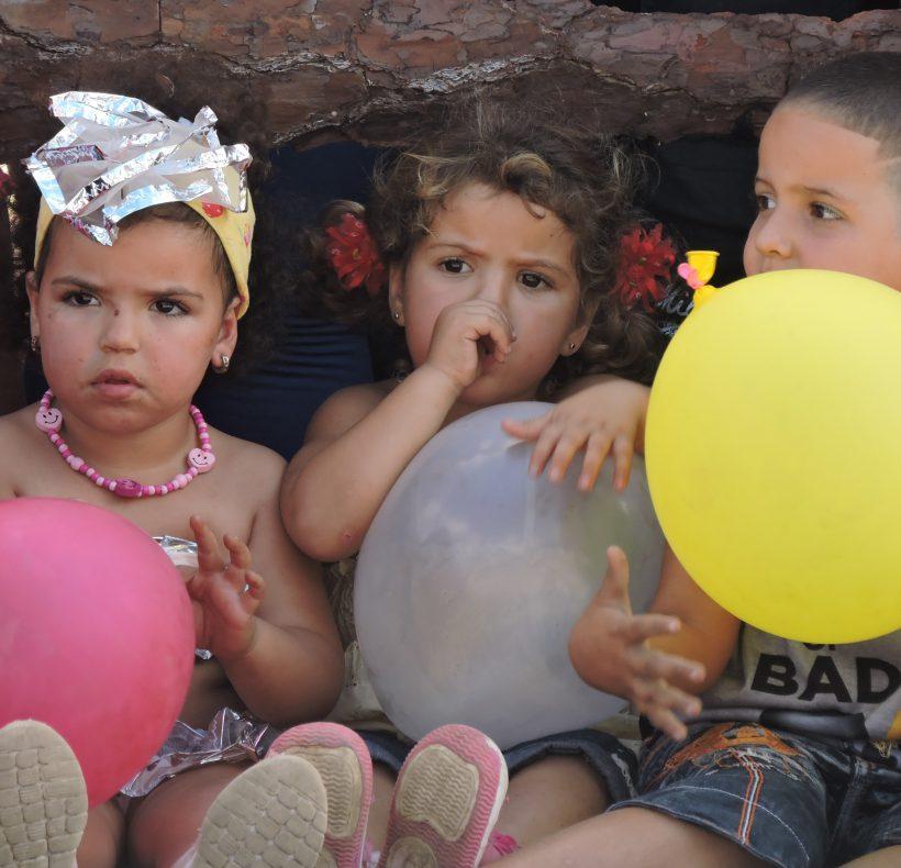 Carnaval Infantil (56)