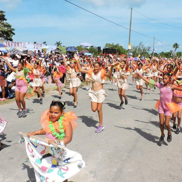 Carnaval Infantil (59)