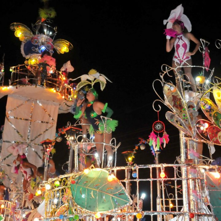 Fiestas Pineras 11