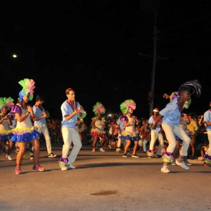 Fiestas Pineras 13