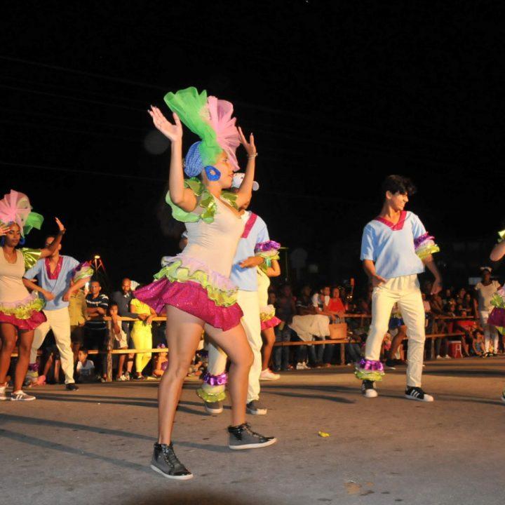 Fiestas Pineras 15