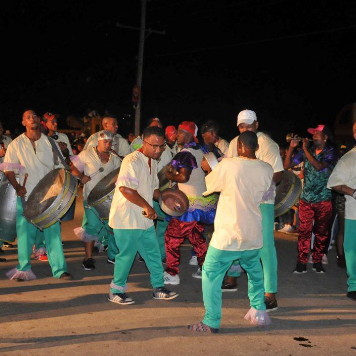 Fiestas Pineras 16