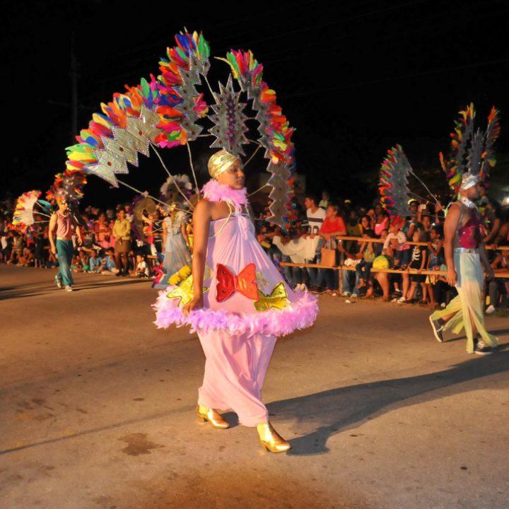 Fiestas Pineras 17