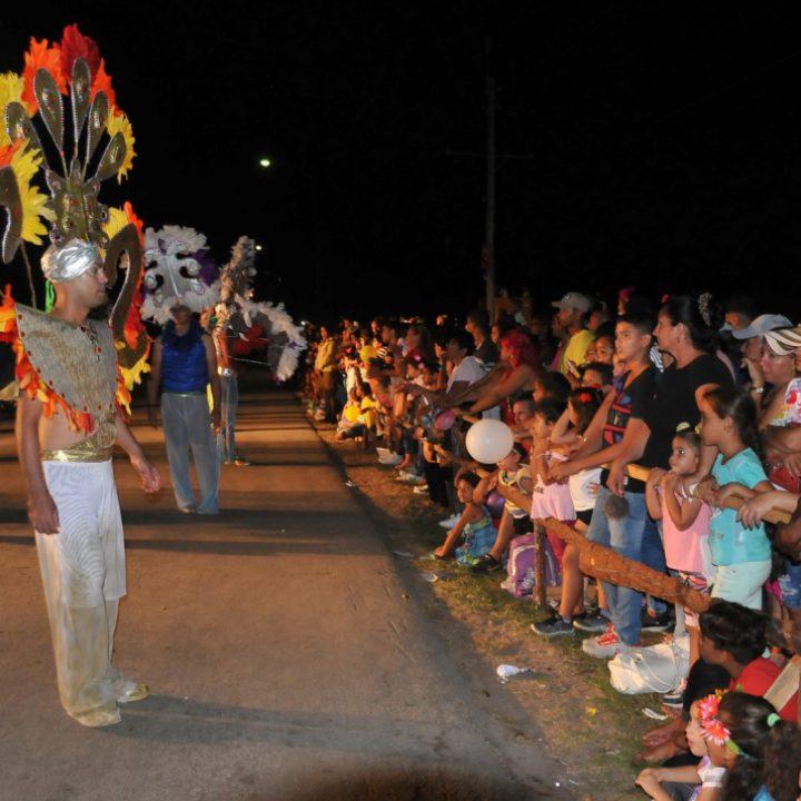 Fiestas Pineras 18