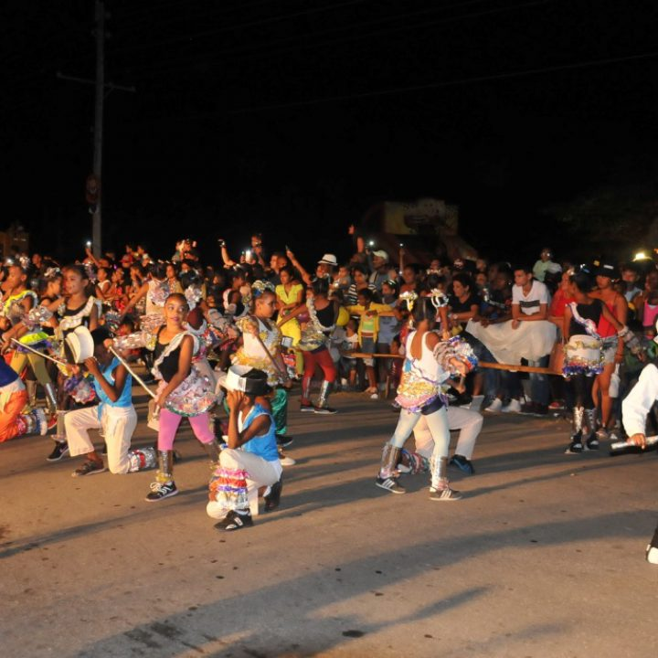 Fiestas Pineras 6