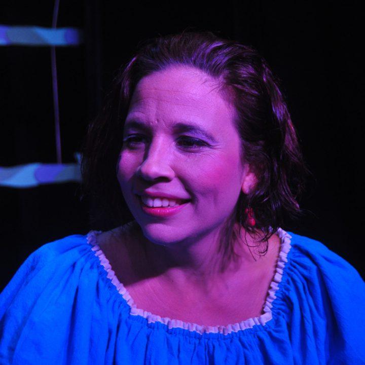 Teatro El Arca en la Isla – Gerardo Mayet Cruz (1)