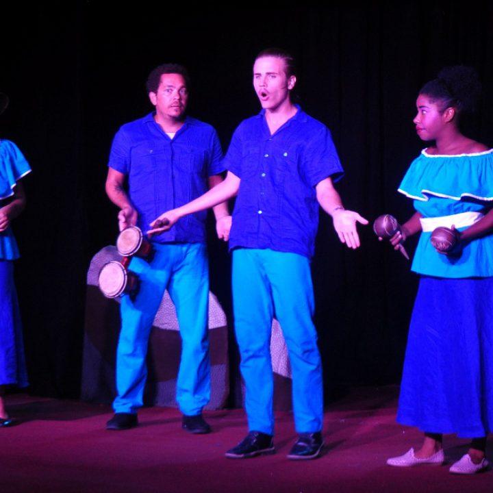Teatro El Arca en la Isla – Gerardo Mayet Cruz (2)