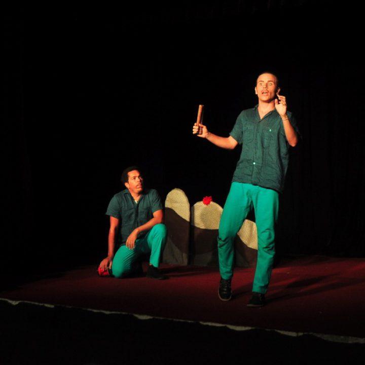 Teatro El Arca en la Isla – Gerardo Mayet Cruz (3)