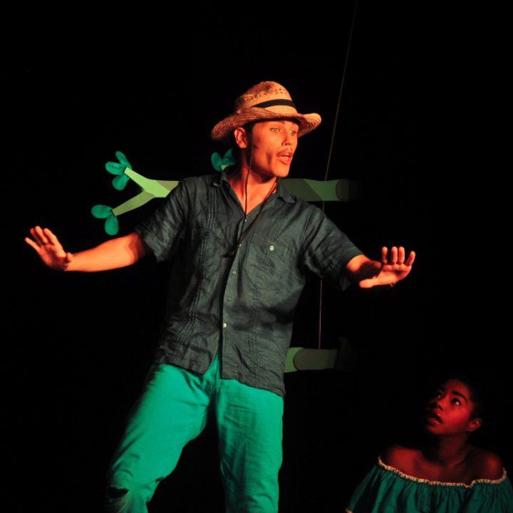 Teatro El Arca en la Isla – Gerardo Mayet Cruz (4)