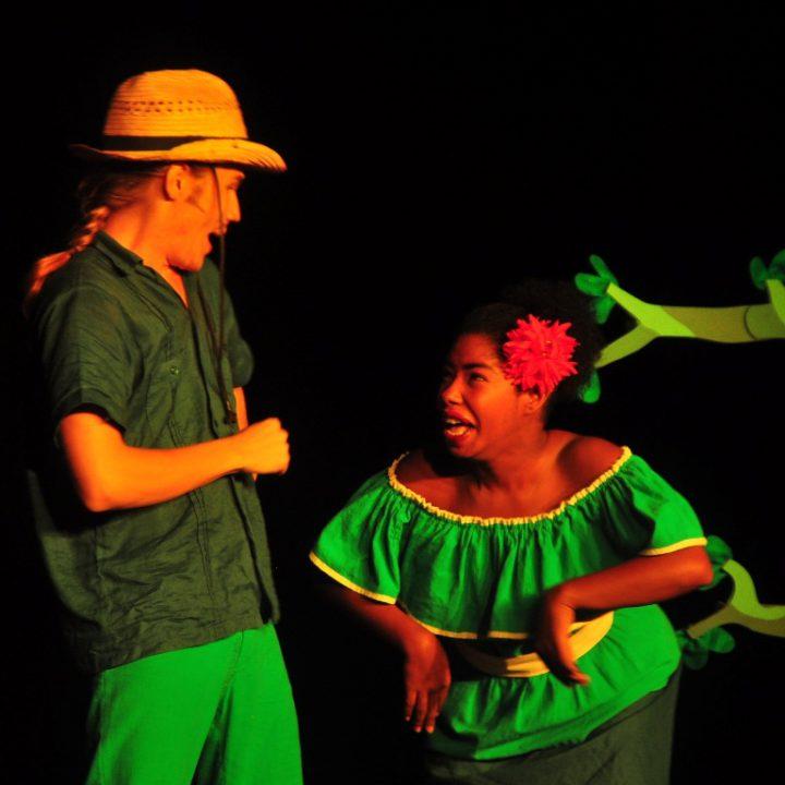Teatro El Arca en la Isla – Gerardo Mayet Cruz (5)