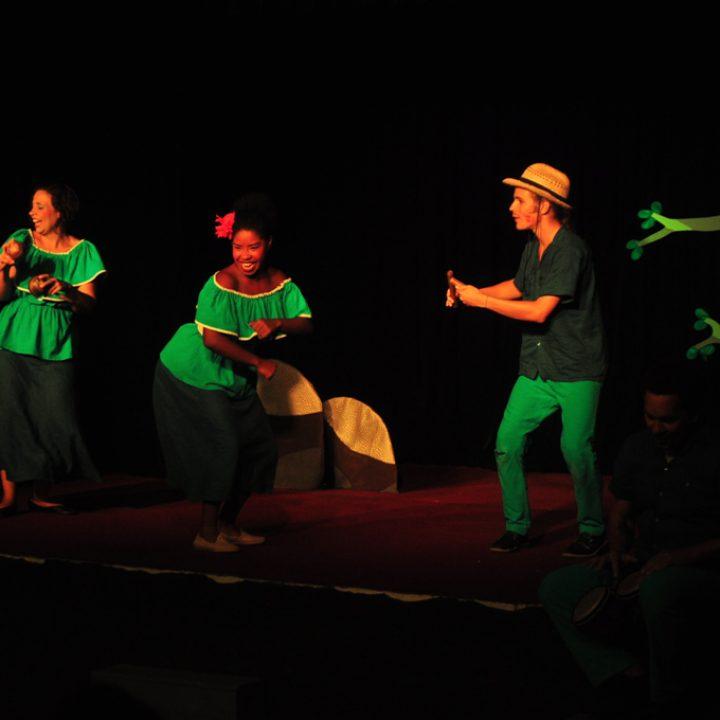 Teatro El Arca en la Isla – Gerardo Mayet Cruz (7)