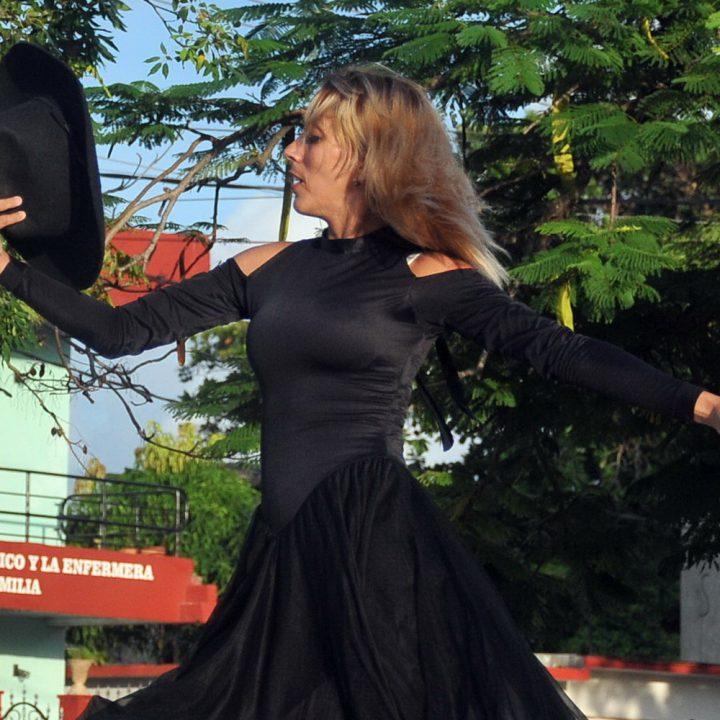 Acto Flores a Camilo_07