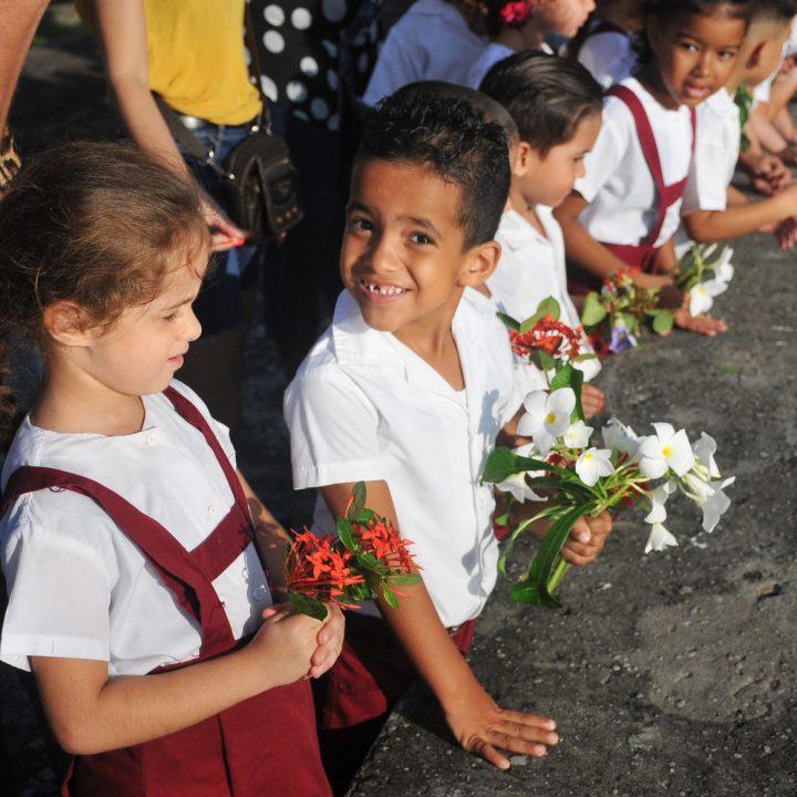 Acto Flores a Camilo_24