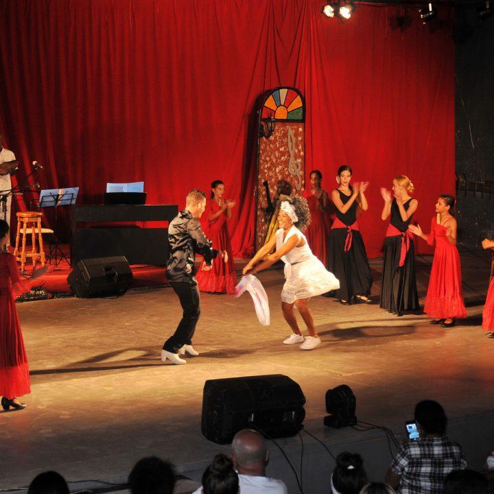 Gala por el Inicio de la Jornada de la Cultura_01