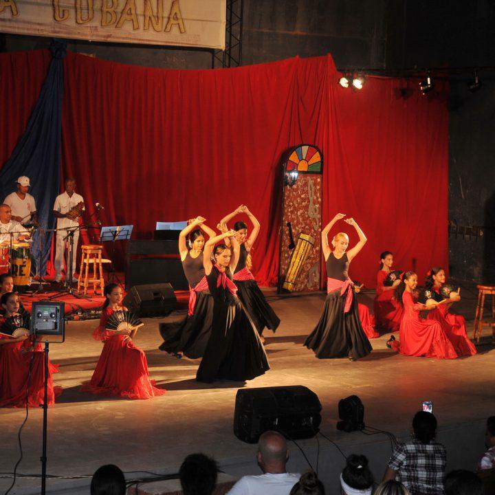 Gala por el Inicio de la Jornada de la Cultura_02