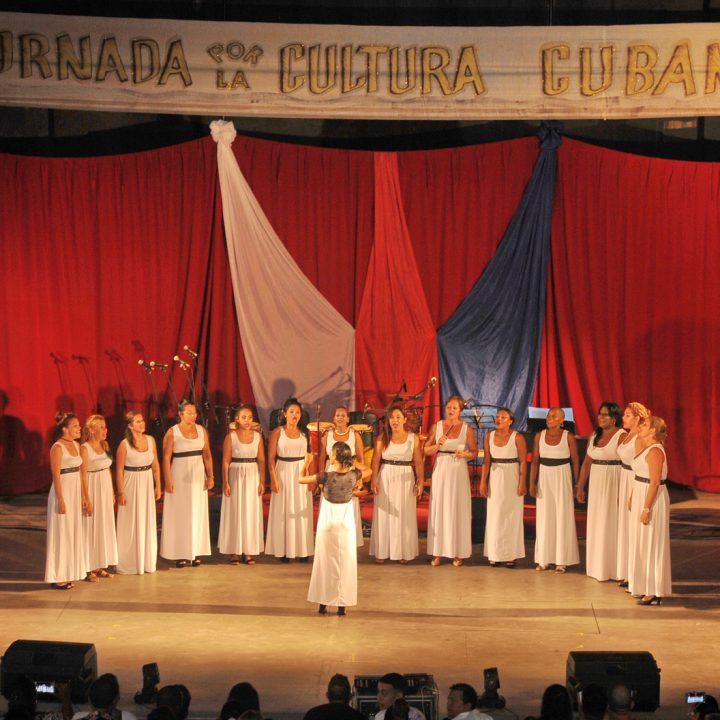 Gala por el Inicio de la Jornada de la Cultura_03
