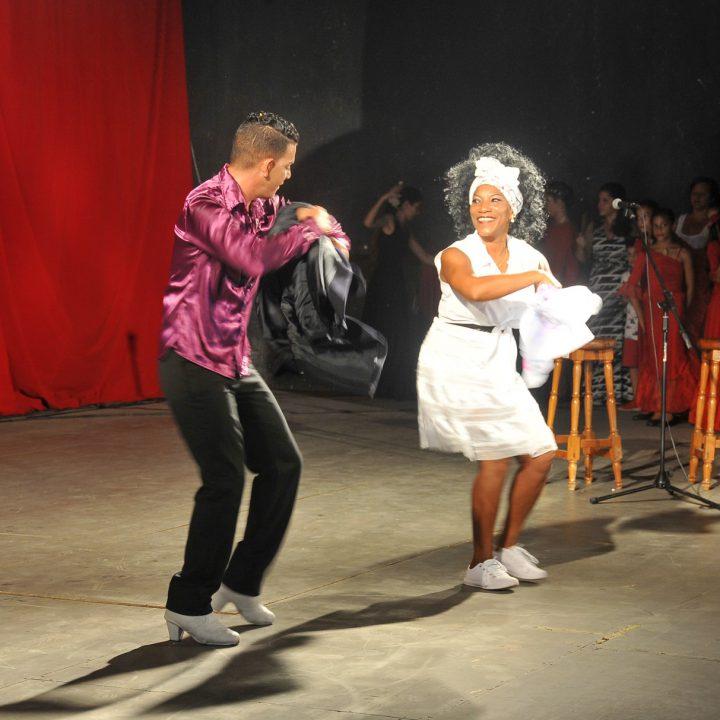 Gala por el Inicio de la Jornada de la Cultura_09