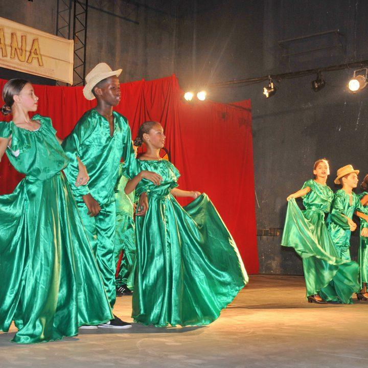Gala por el Inicio de la Jornada de la Cultura_12