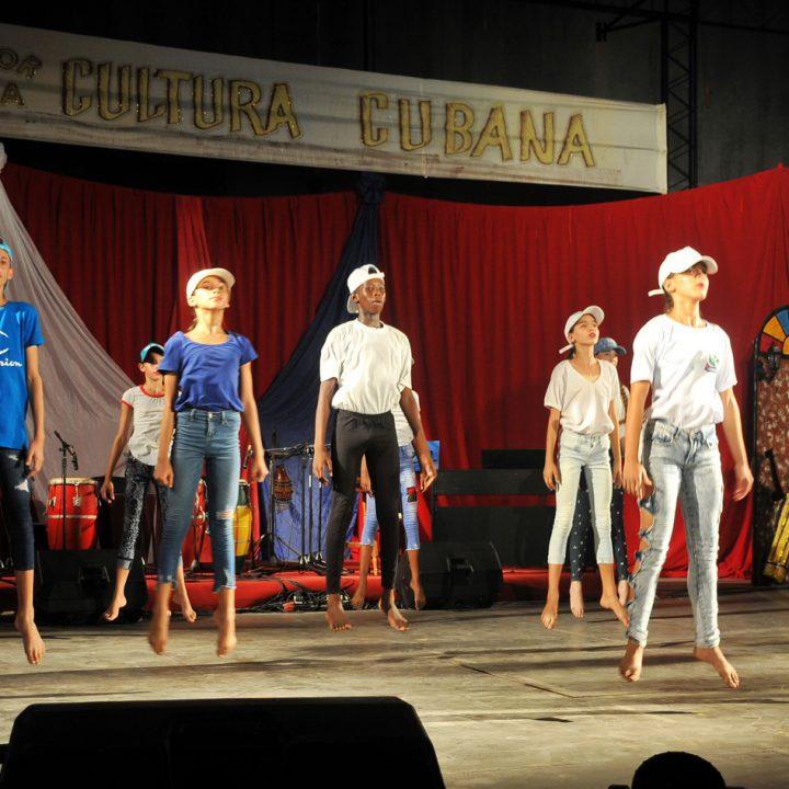 Gala por el Inicio de la Jornada de la Cultura_13