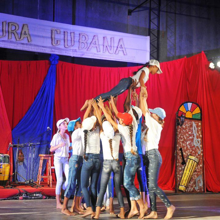 Gala por el Inicio de la Jornada de la Cultura_15