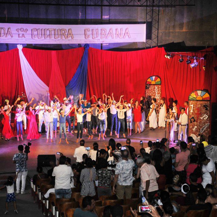Gala por el Inicio de la Jornada de la Cultura_17