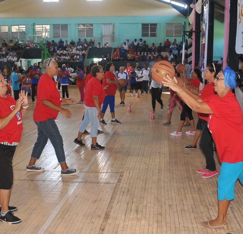 Día de la Cultura Física y el Deporte_01