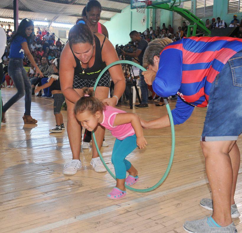 Día de la Cultura Física y el Deporte_02
