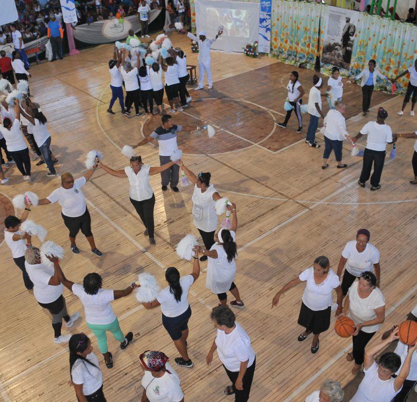 Día de la Cultura Física y el Deporte_03
