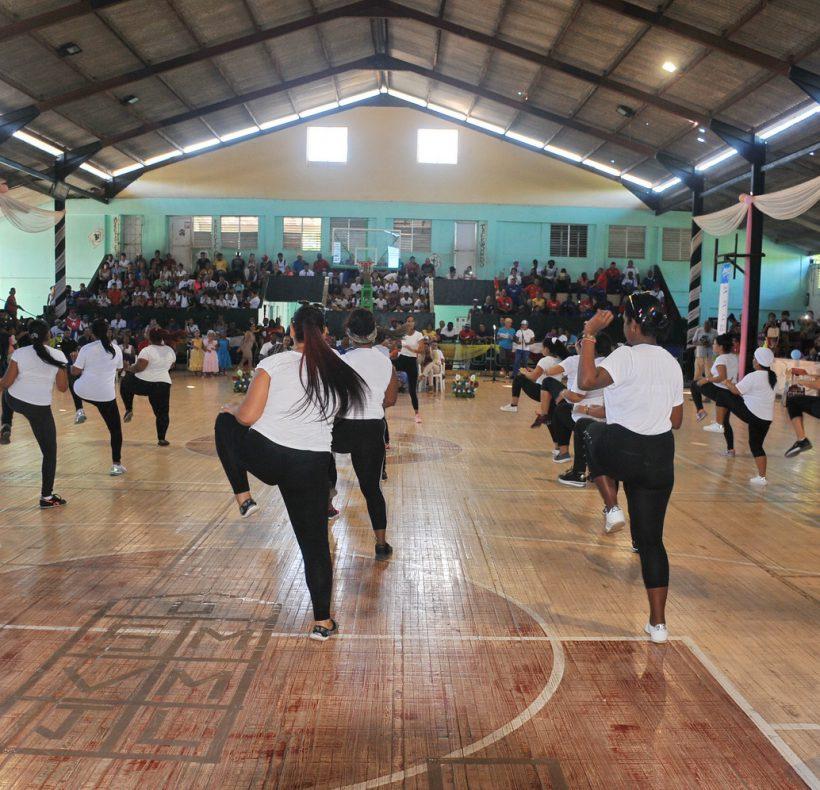 Día de la Cultura Física y el Deporte_04