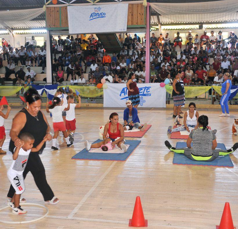 Día de la Cultura Física y el Deporte_06