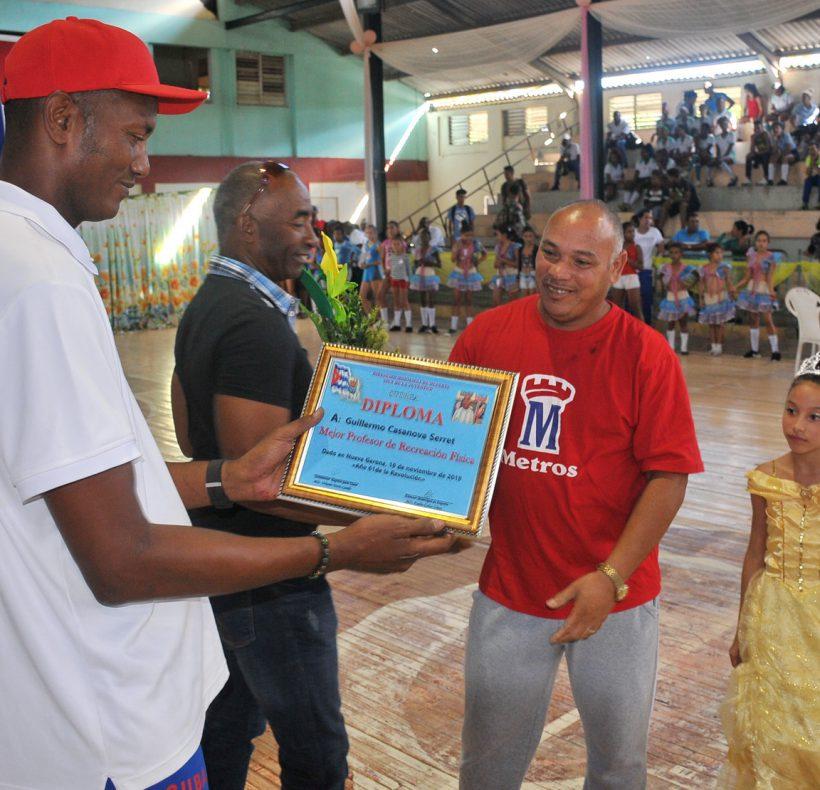 Día de la Cultura Física y el Deporte_09