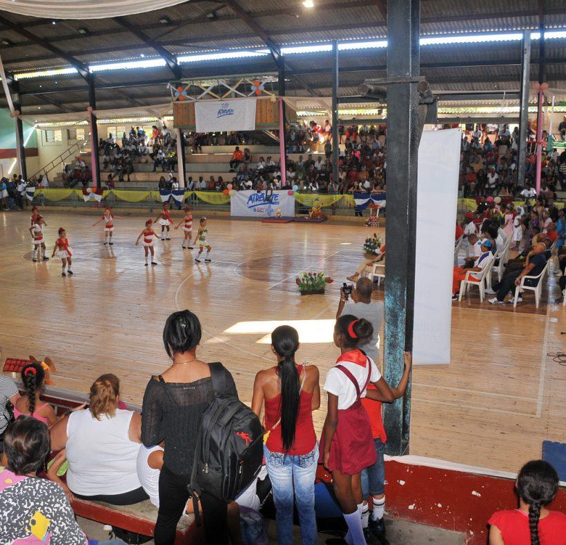 Día de la Cultura Física y el Deporte_10