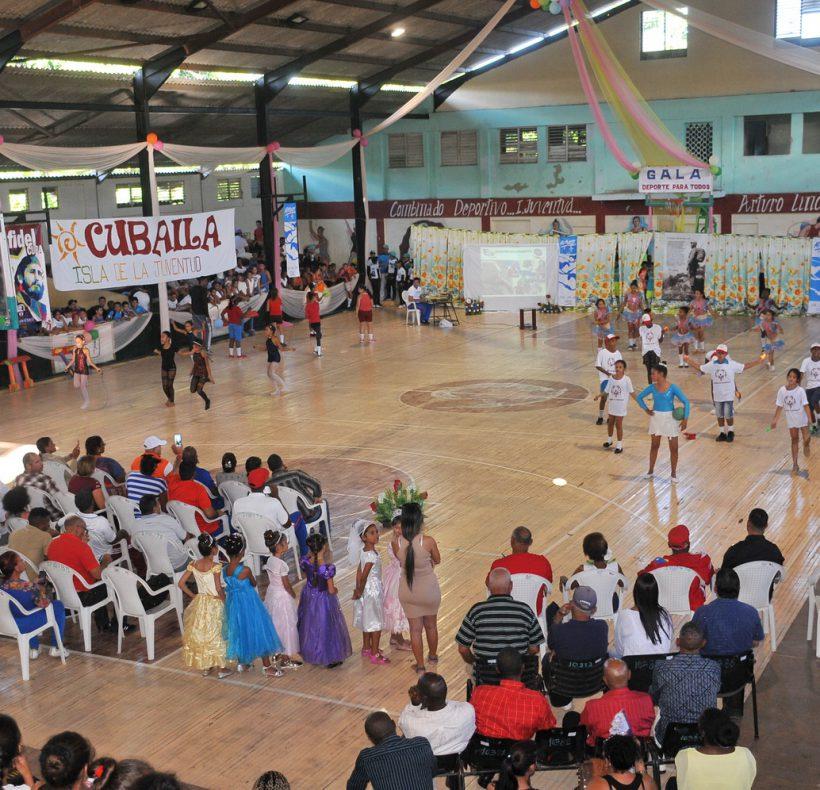 Día de la Cultura Física y el Deporte_11
