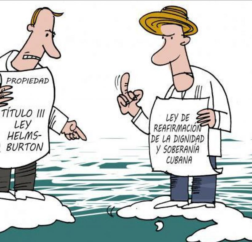 ley-helms-burton-1-caricatura-osval