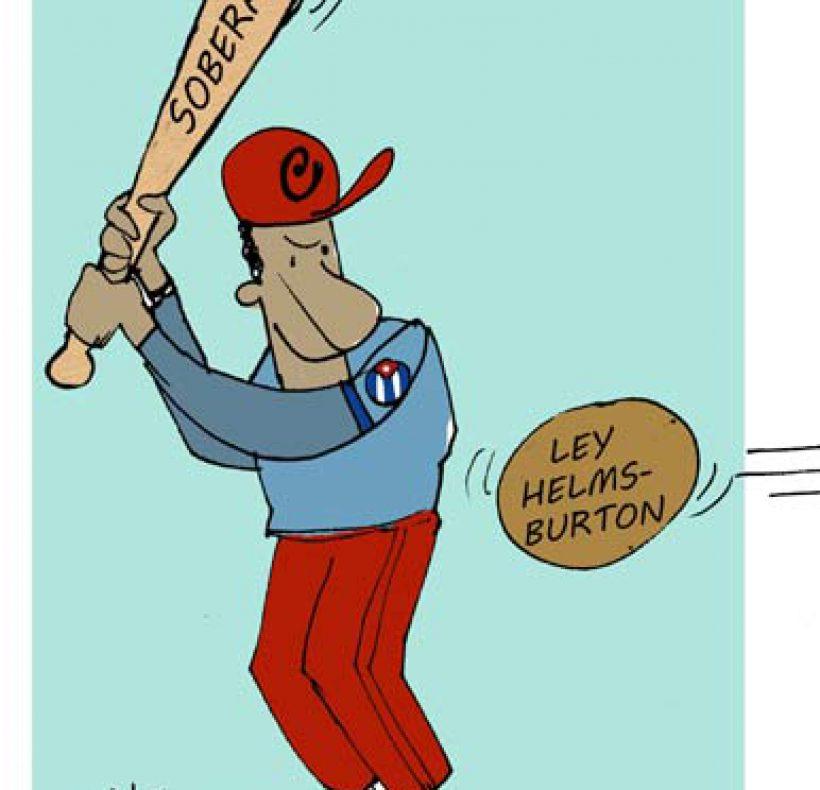 soberanía-vs-ley-HB