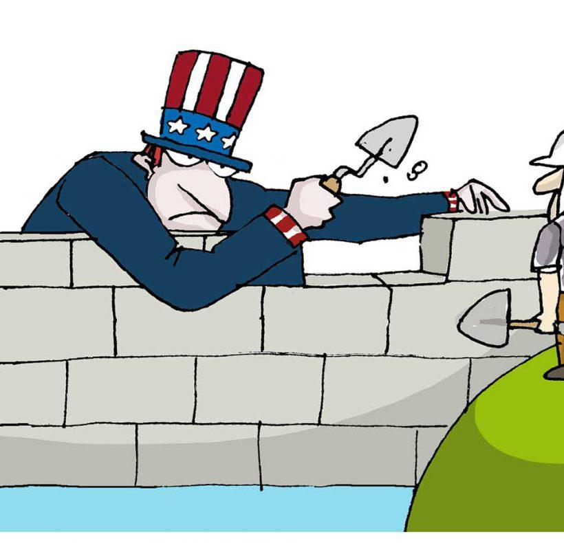 xam-caricaturas-bloqueo-cuba-09