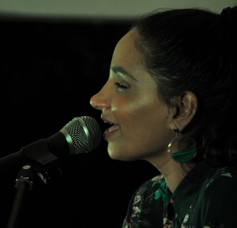 Concierto Annie Garcés – Pepe Ordás_Fotos_Yesmanis Vega Ávalos_06