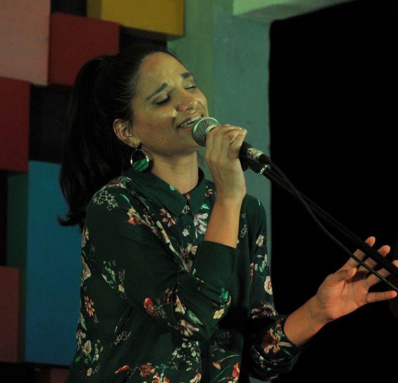 Concierto Annie Garcés – Pepe Ordás_Fotos_Yesmanis Vega Ávalos_07