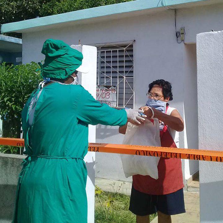 Testimonio Aray foto 1