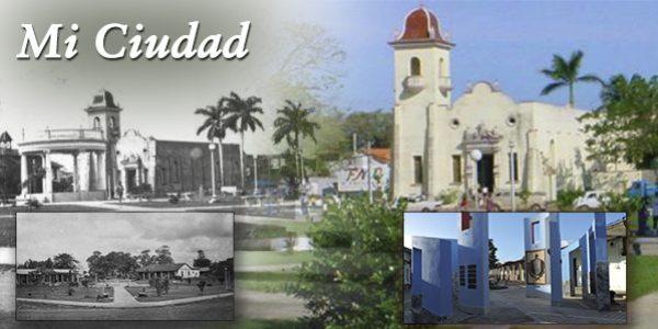 Banner Mi Ciudad1