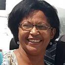 Gloria Morales Campanioni