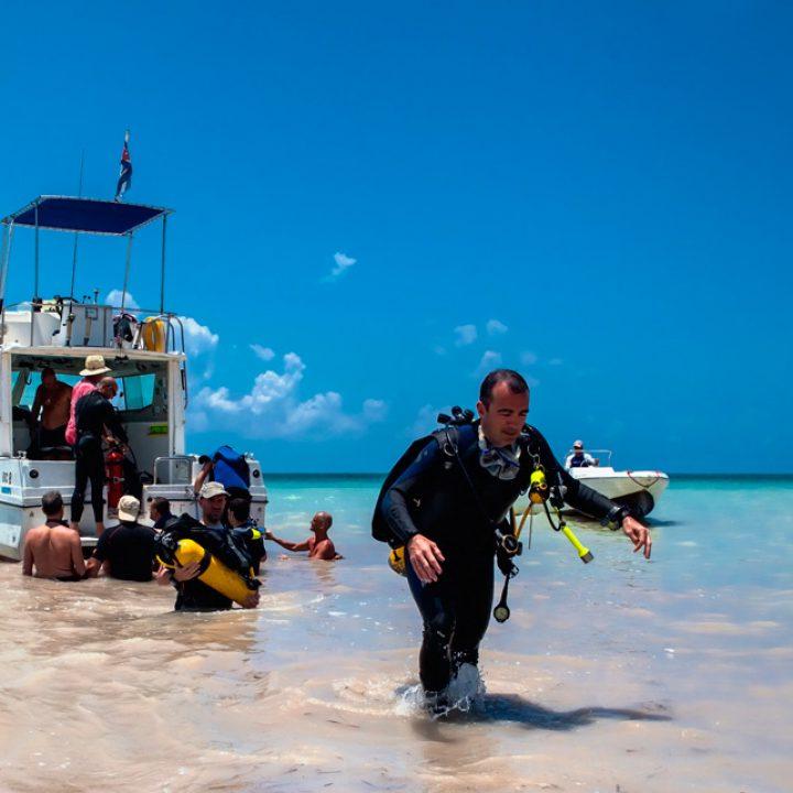 Punta Francés 2