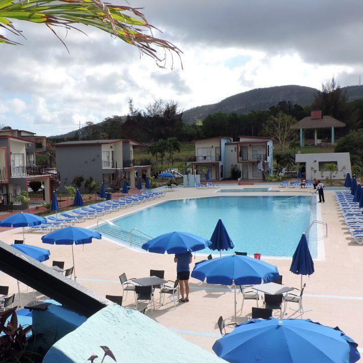 Villa-Isla-1