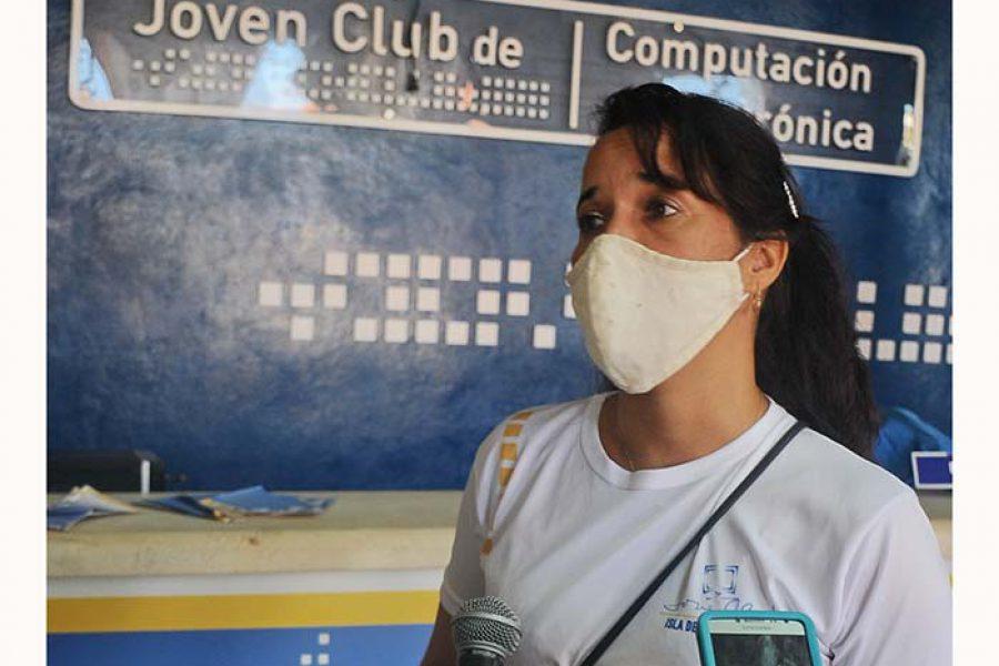 Aniversario 33 de los Joven Club de computación.Fotos Yoandris Delgado Matos. (8) – Copy