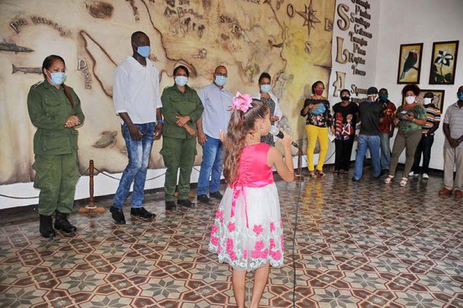Cederistas Condecorados.Fotos Yoandris Delgado Matos (1)