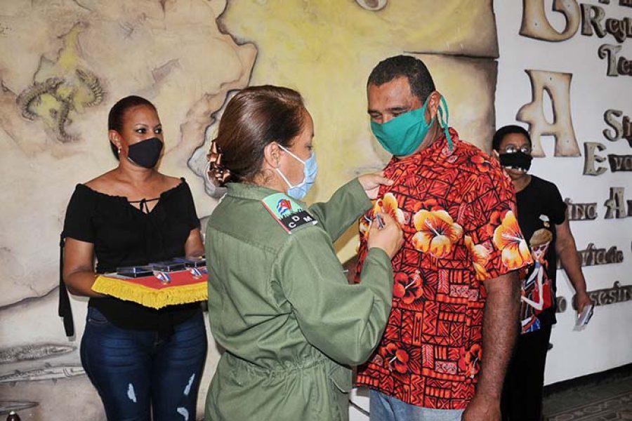 Cederistas Condecorados.Fotos Yoandris Delgado Matos (3)